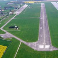 EDAB / Bautzen Airport