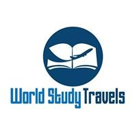 World Study Travels