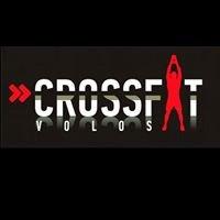CrossFit volos