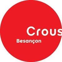 Crous Besancon