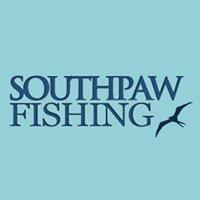 Southpaw Fishing Key West