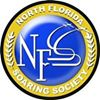 North Florida Soaring Society