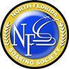 North Florida Soaring Society