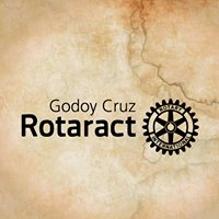 Rotaract Godoy Cruz Mendoza