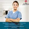 Koç Üniversitesi Hemşirelik Fakültesi