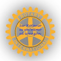 Rotary Club Dolores -BA