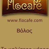 Flocafe Volos