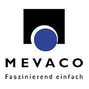 MEVACO