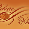 Pekara Vrbnik