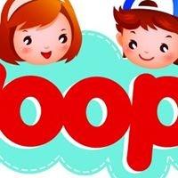Wooply - www.wooply.be
