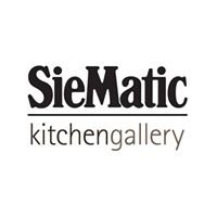 SieMatic by Kitchen Gallery