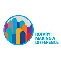 Rotary International Zones 19-20b Institute