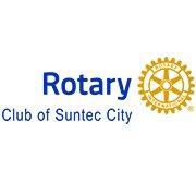 Rotary Club of Suntec City, SINGAPORE