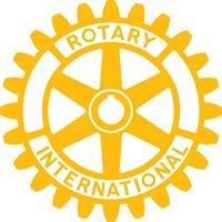 Rotary Club of Campsie