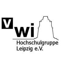 VWI Hochschulgruppe Leipzig e.V.