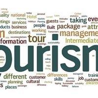 Atelierul de Turism