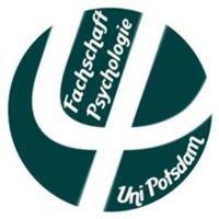 FaRa Psychologie Uni Potsdam