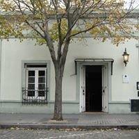Rotary Club de Victoria