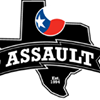 Texas Assault Volleyball Club