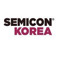 SEMI Korea