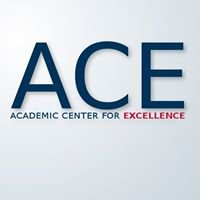 Academic Center for Excellence at Columbus State University