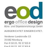 ergo-office-design
