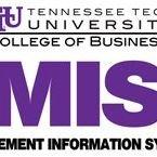 Tennessee Tech University MIS