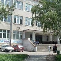 Saobracajno Tehnicka Skola -Zemun-