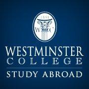 WestMO Study Abroad