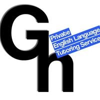 GH (American) English-language Tutoring Service