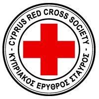 Cyprus Red Cross Society Limassol Branch