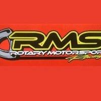 Rotary Motorsport