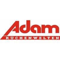 Küchenwelten Adam