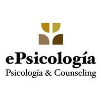 ePsicología