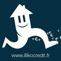 Illiko Credit