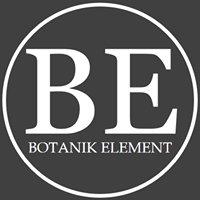 Botanik Element