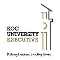 Koç University Executive Education