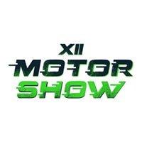 Galiexpo Motor Show