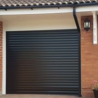 Worcester Doors
