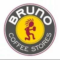 Bruno Coffee Stores in VOLOS