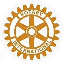 Rotary Club Palampur