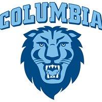 Columbia Lions Track