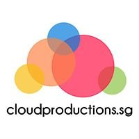 Cloud Productions SG - Professional Outdoor Photographer
