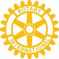 Rotary Club de Iguatu Planalto