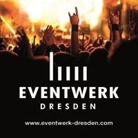 Eventwerk Dresden