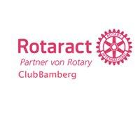 Rotaract Club Bamberg