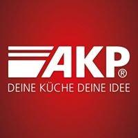 AKP Carat Arbeitsplatten GmbH