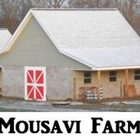 Mousavi Farm