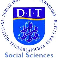 DIT Department of Social Sciences
