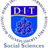 DIT Department of Social Sciences